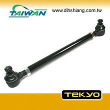 Steering Parts for NICHIYU Forklift Tie Rod End
