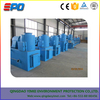 /product-gs/portable-incinerator-medical-waste-incinerator-price-used-incinerator-60379036748.html