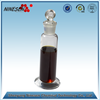 Ninesen104 Lube additive Petrochemical products high quality Cleaner agent low base petroleum calcium sulfonate