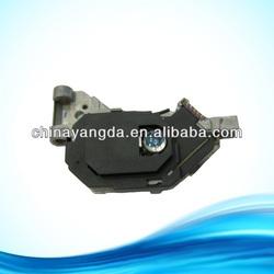 HOT sell original and new CAR CD KSS-540A laser lens