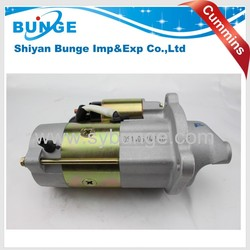 automatic engine generator starter 5311304 for truck