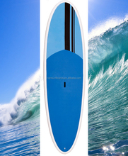 2015 Fashion Stand Up Paddle land surfboard wheel Supplier in China