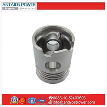 DEUTZ ENGINE PARTS for 912/913 piston with 4 rings