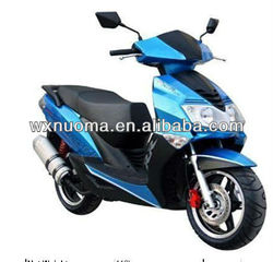 Hunter Eagle-9 Motorcycle 150cc scooter best-selling, high quality, low price