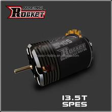 Rocket marque 1:10 3050KV rc racing compétition hobby moteur brushless