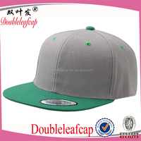 Best Whole Selling Custom Man Hats and Caps Promotional Baseball Cap