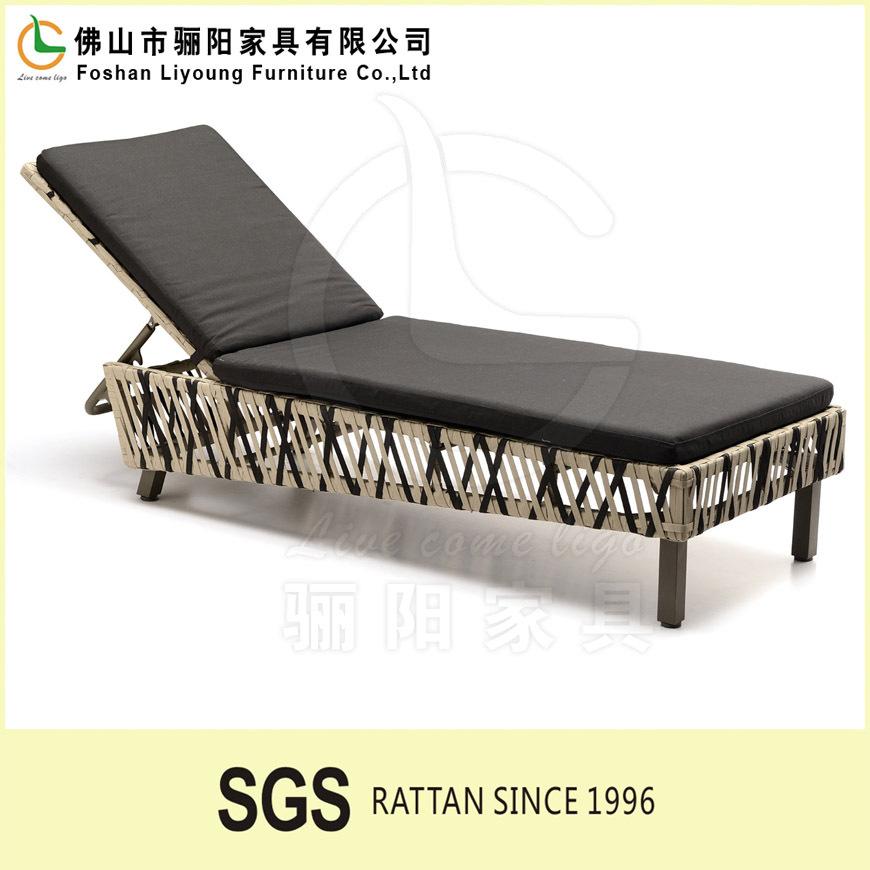 Romantic Lounge Chair Dimensions Garden Line Patio Furniture Buy Garden Lin