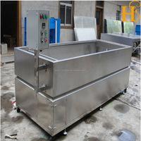 HS 3mL high quality water transfer Printing dripping tank