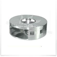 (GS-TW006) Coffee & Tea Tools stainless steel tea warmer