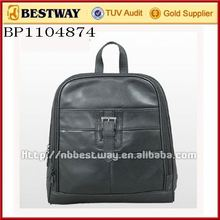 Overstock backpacks lambskin leather