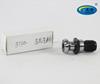 China BT50 Mazak Retention knob Manufacturer