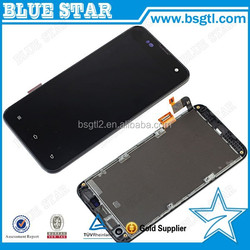 Wholesale LCD for Xiaomi 2 M2 Mi2 2S LCD touch digitizer