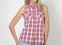 Professional Factory Cheap Wholesale Good Quality breathable leisure women shirt with competitive offer