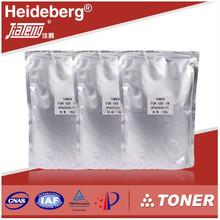 Toner/Toner powder manufacturer,35A/36A/85A bulk toner refill for HP1008/HP1005/HP1006/HP1505/HP1522/HP1120