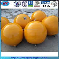 Marine buoy/ocean buoy navigation buoys for sale