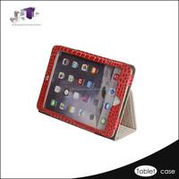 Handmade Case Frame Cover for iPad Air 2