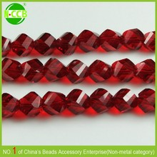 alibaba express china wholesale faceted bead landing