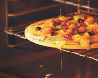 Non-Stick PFOA FREE Gard Oven Liner Oven Protector Food grade