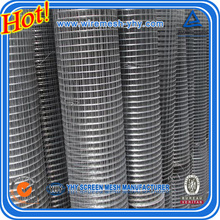 Sheepyard Mesh Weldmesh for rural and garden and home