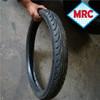 TT/TL hot popular sale 80/90-17 70cc motorcycle tyre tire