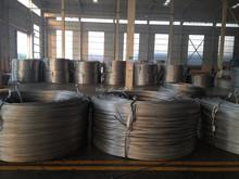 EC aluminum rod wire 9.5mm standard B233