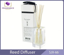home perfume diffuser fragrance oil for reed diffuser diffuser for air fragrances