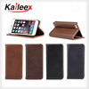 Luxury Genuine Leather Case For Ipod Touch 6 Genuine Leather Case