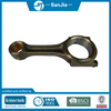 Farm tractor diesel engine connecting rod tricycle engine connecting rod