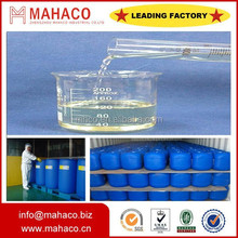 Hydrogen Peroxide 50%Min use in Mining,Paper,Textile,leather industry