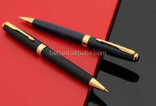 2015 new top-selling Alibaba Factory Supply high quality pen promo metal pen