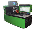NT3000 Banco de pruebas diesel