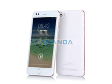 China manufacturer 4.7 inch mobile with projector