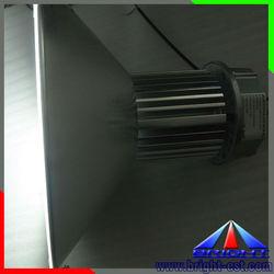 2015 Epistar 70W LED Industry Light, 5000Lm LED Industry Lights, Warm White LED Industry Light