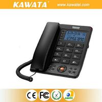 big number senior telephone with low cost