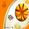 Alibaba china manufacture Supply Pharmaceutical Grade bulk powders pure plant extract diosmin