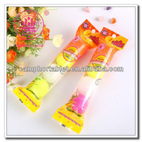 High quality Five color Deodorant Moth Repellant Toilet PDCB Moth Ball With Fragrance