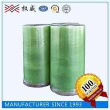 ACRYLIC BOPP TAPE JUMBO ROLL, LIGHT GREEN ADHESIVE BOPP JUMBO ROLL , ZHEJIANG JV CLEAR JUMBO ROLL