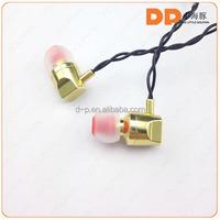 Wholesale cheap price heavy bass stereo headphone in ear fm radio