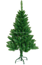 Factory produce Artificial Christmas Trees popular design