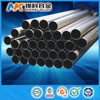 China manufacturer astm b861 gr2 seamless titanium tube
