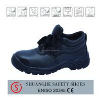 NO.9050 hot selling buffalo hide shoes