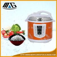korea computer inner pot small home appliances electric wholesale Dubai rice cooker