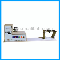 Wire Coating Peel Strength Test Machine