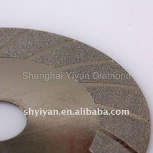 resin bond diamond wheel