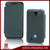 wholesale battery case for huawei ascend G330d