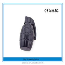 2015 new china wholesale waterproof usb bracelet
