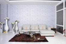 top leather L shape sofa designs corner sofa with headrest and wood leg