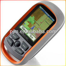 MAGELLAN EXPLORIST GC 110 310 510 610 710 GPS SURVEYING INSTRUMENTS