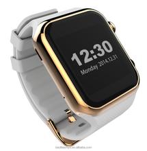 Best Smart Watch, Cheap Touch Screen Smart Watch Mobile, Elegant Bluetooth Watch