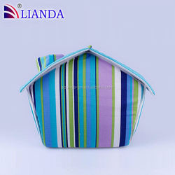 extra large pet pads,pet bed with pad,animal bed house